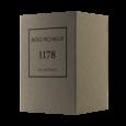 Bois Richeux 1178
